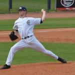Coach Corey Taylor - University of North Carolina Greensboro