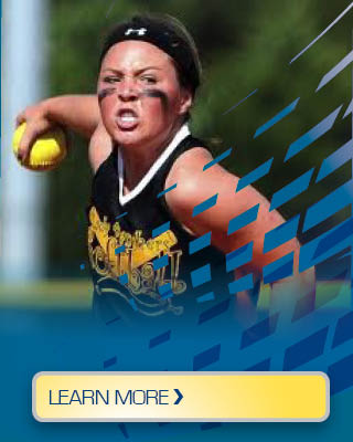 Feature-Img-softball