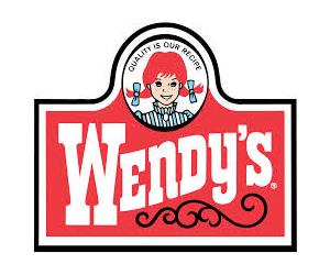 Wendys_sponsor.jpg