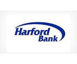 harford-bank_sponsor.jpg