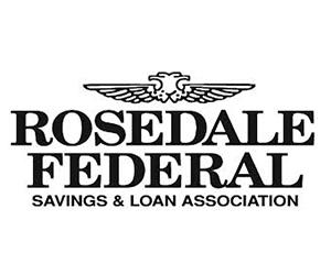 rosedale-federal_sponsor.jpeg
