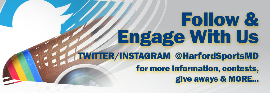 HS-Engage-twitter