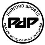 PDP program-HS_v4-05