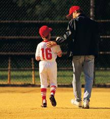 father_son_baseball