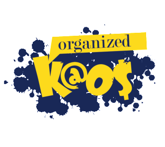 HS-Organized Kaos_v1-01