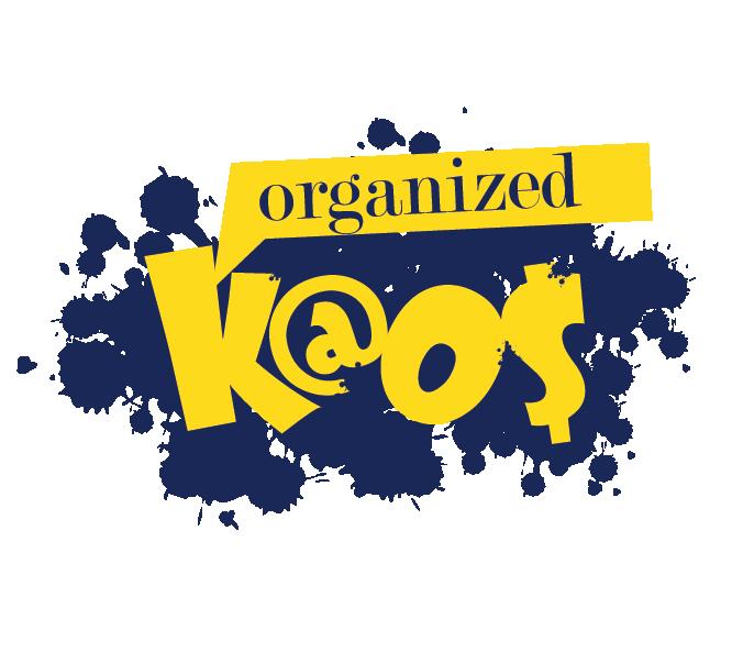 HS-Organized-Kaos_v1-01.png