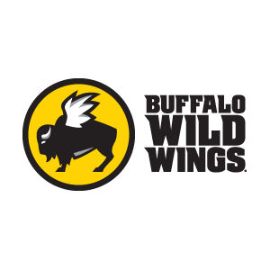 Buffalo-Wild-Wings_logos-1.png