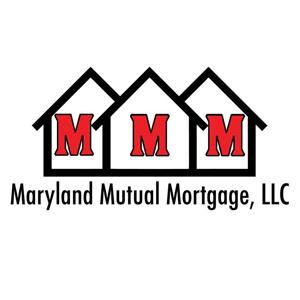 MDMutualMortg4_sponsor.png