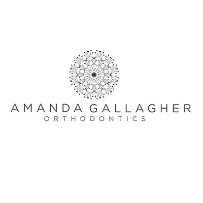 amanda-gallagher-orthodontics-2_sponsor.png