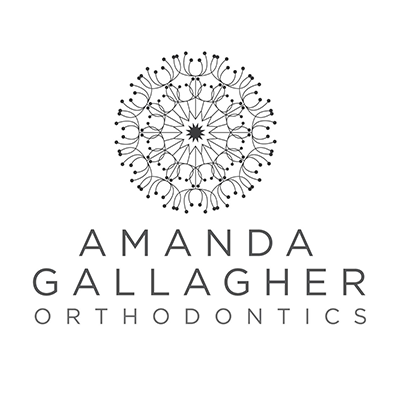 amanda-gallagher-orthodontics-3_sponsor.png
