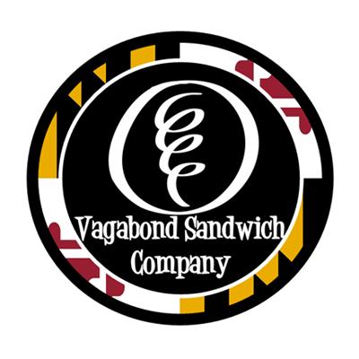 vag-md-logo-round-2_sponsor.png