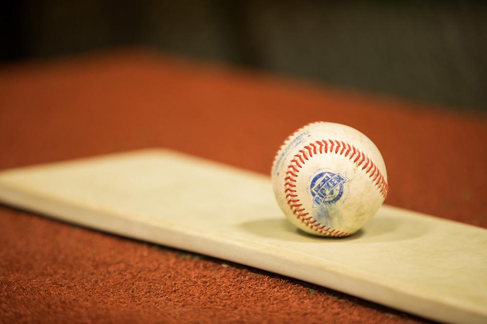 baseball_20180227_0045