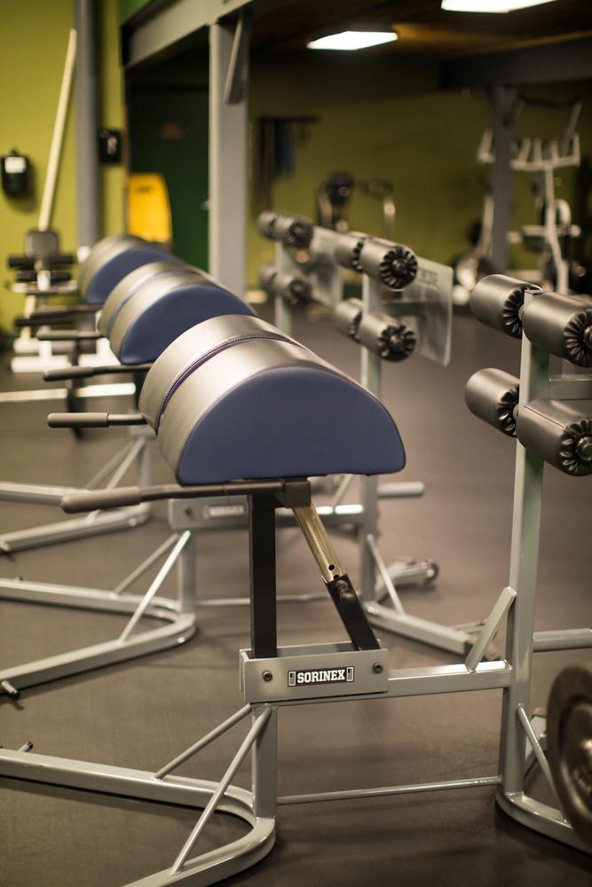 gym_20180227_0007