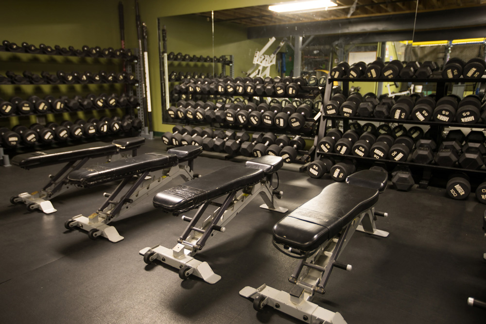 gym_20180227_0035