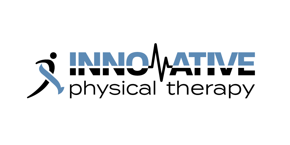 IPT Final Logo_HSy