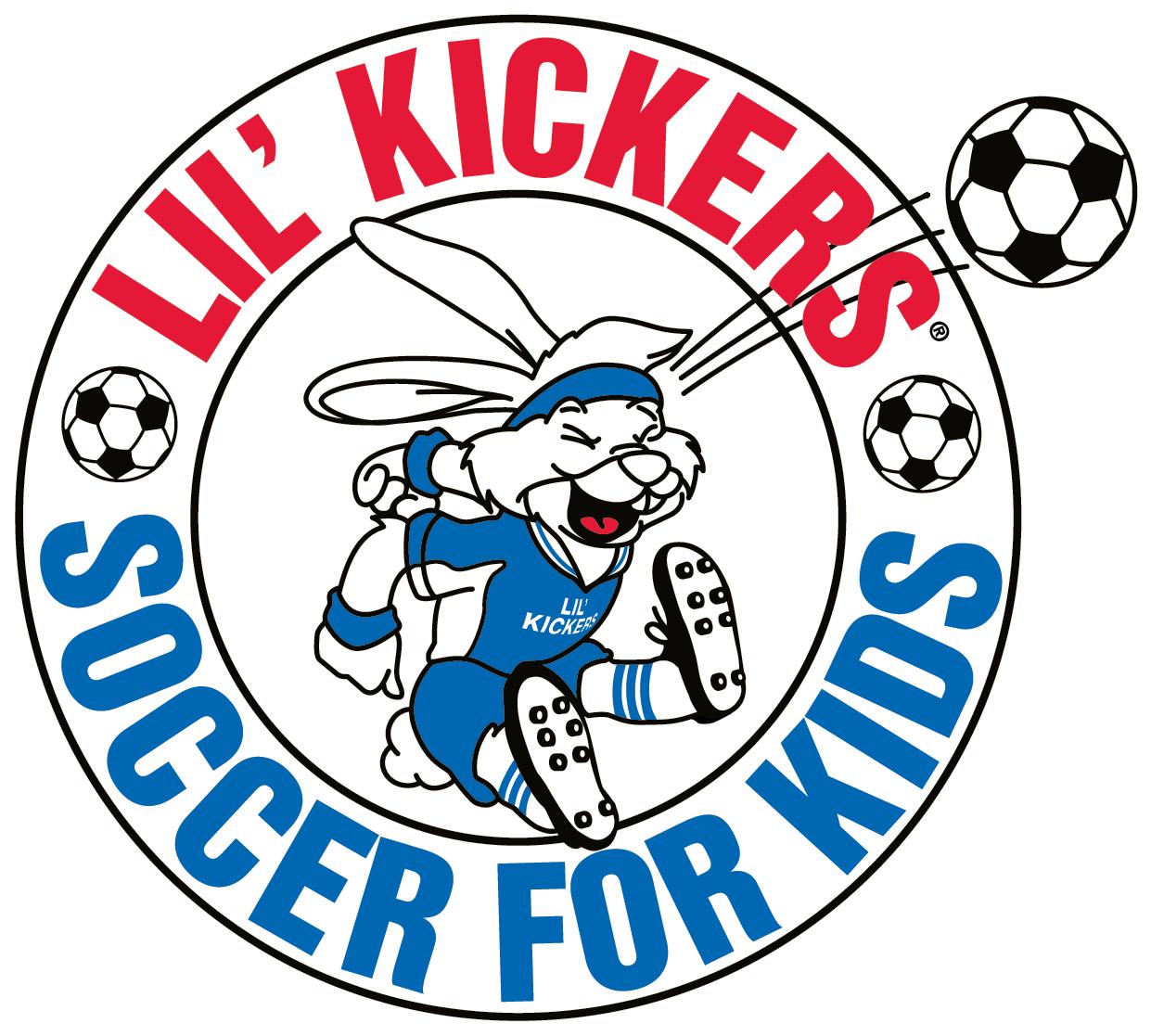 Lil-Kickers-Logo1
