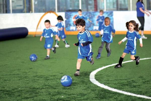 Lil-Kickers-Soccer-003w