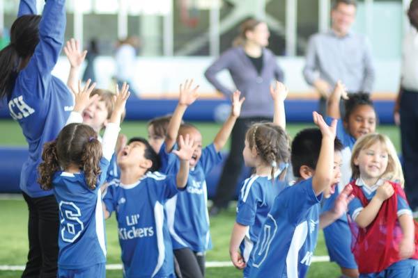 Lil-Kickers-Soccer-004w