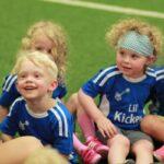 Lil-Kickers-Soccer-005w