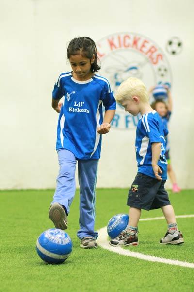 Lil-Kickers-Soccer-006w