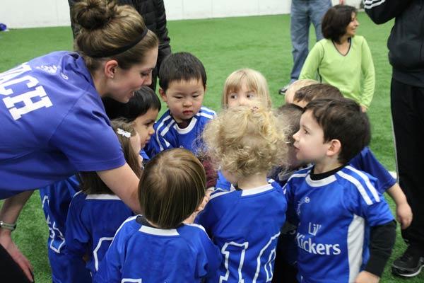 Lil-Kickers-Soccer-007w