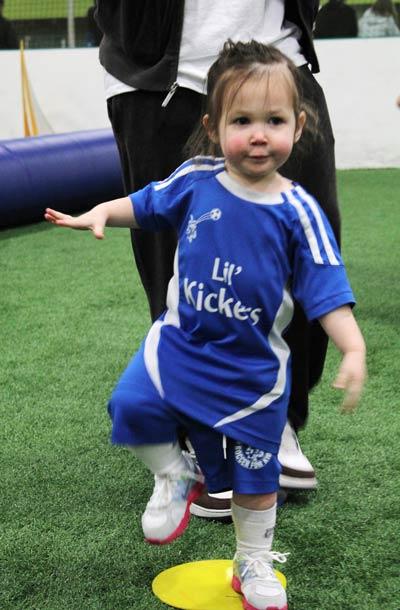 Lil-Kickers-Soccer-008w