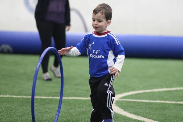Lil-Kickers-Soccer-012w