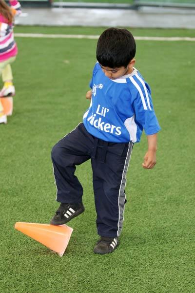 Lil-Kickers-Soccer-013w