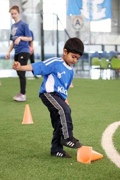Lil-Kickers-Soccer-014w