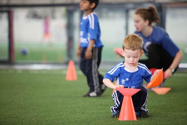 Lil-Kickers-Soccer-015w
