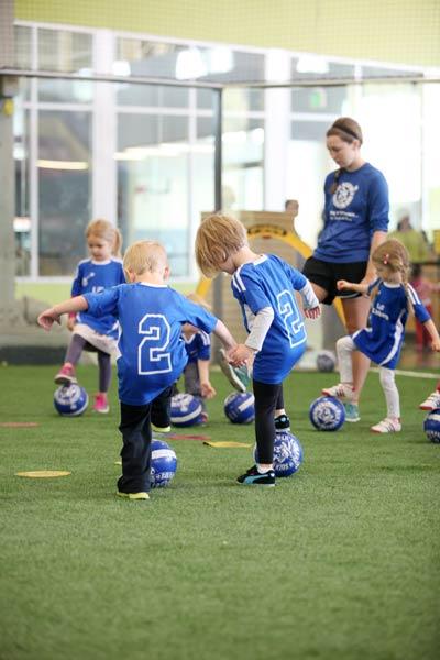 Lil-Kickers-Soccer-019w