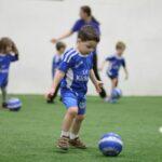 Lil-Kickers-Soccer-024w