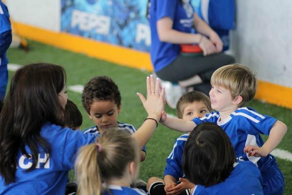 Lil-Kickers-Soccer-026w