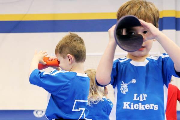 Lil-Kickers-Soccer-029w