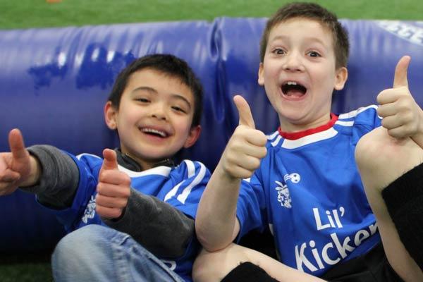 Lil-Kickers-Soccer-034w