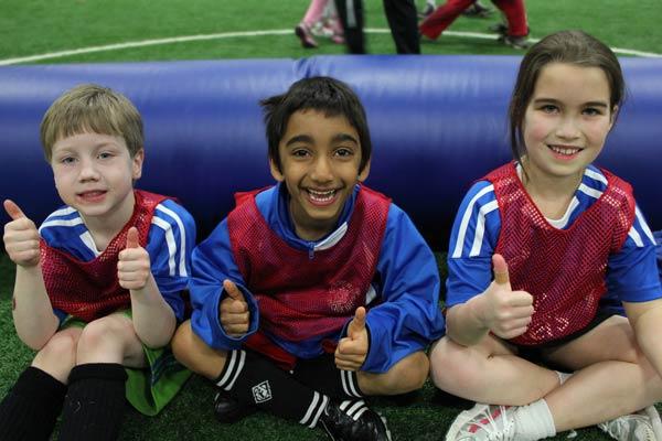 Lil-Kickers-Soccer-035w